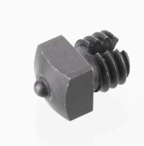SupaStuds Original Road Stud (8mm)