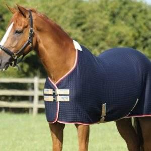 Premier Equine PremTex Horse Cooler Rug