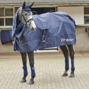 John Whitaker Rothwell Roll Up Rain Sheet