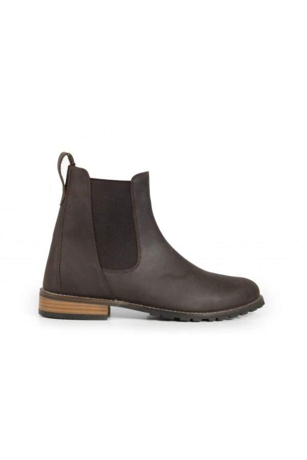 Brogini  Richmond Ankle Boot
