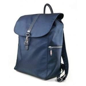 John Whitaker Atlanta Ring Side Bag