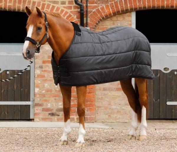 Premier Equine Horse Rug Liners: 100g, 200g & 350g