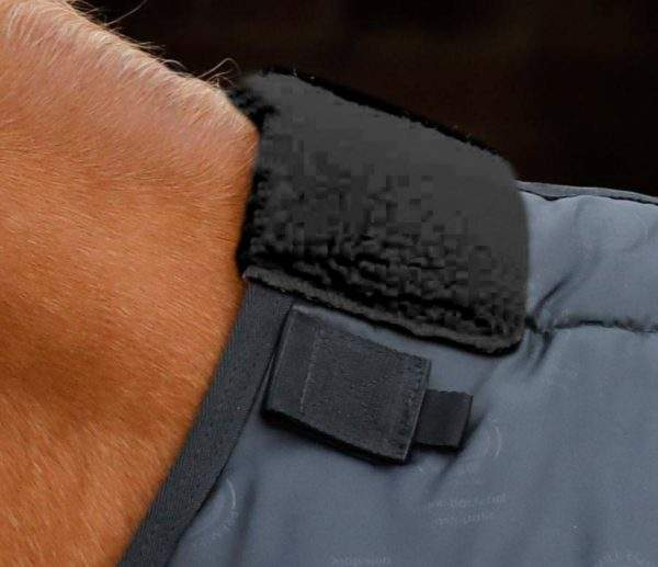 Premier Equine Pony Rug Liners: 100g, 200g & 350g