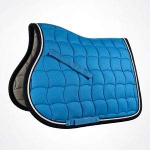 Whitaker Upton Saddle Pad