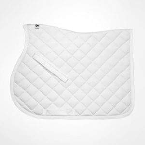 Whitaker Alex Saddle Pad