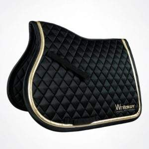 Whitaker Thornton Saddle Cloth
