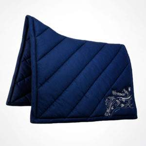 Whitaker Eldwick Saddle Pad