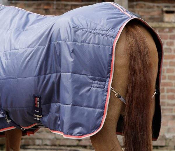 Premier Equine Stable Buster Lite 100g stable rug