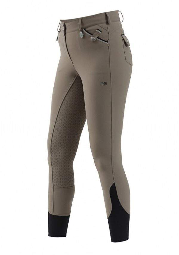Premier Equine Coco Gel Riding Breeches
