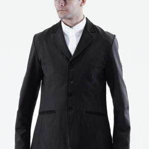Premier Equine Mercutio Men's Competition Jacket
