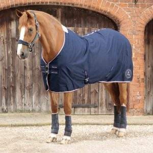 Premier Equine Stratus Horse Stable Sheet