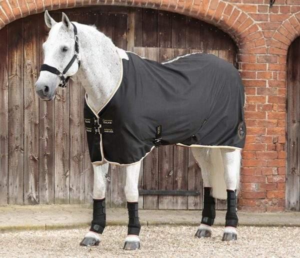Premier Equine Stratus Horse Stable Sheet