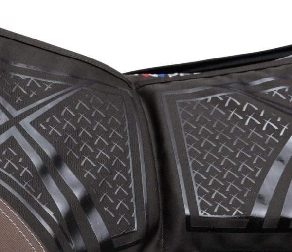 Premier Equine Tech Grip Pro Anti-Slip Correction Saddle Pad