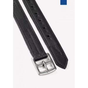 Whitaker Bonded Stirrup Leathers