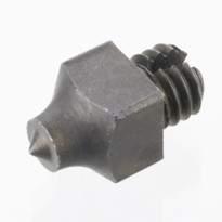 SupaStuds Sharp Stud (15mm)