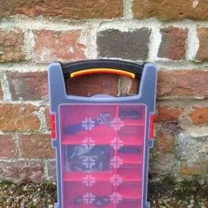 SupaStuds Standard Stud Box