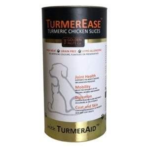 TurmerEase
