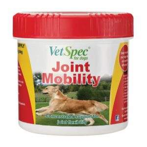 VetSpec Joint Mobility