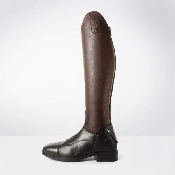 Brogini Como & Casperia Boot V2