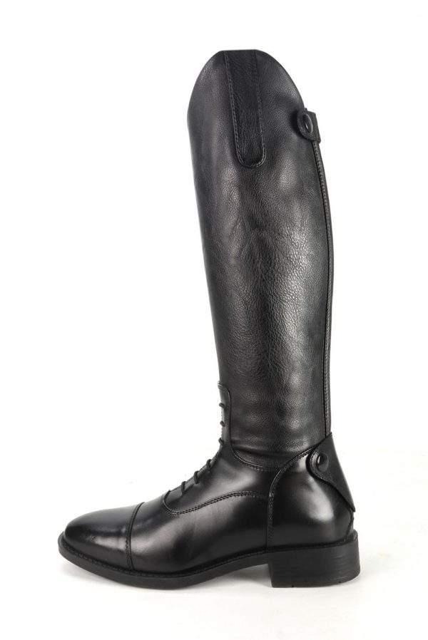 Brogini Como Piccino Young Rider Boot