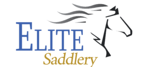 Elite Saddlery