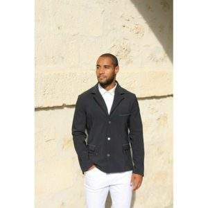 Hugo Mens Competition Jacket                                            by Oscar & Gabrielle