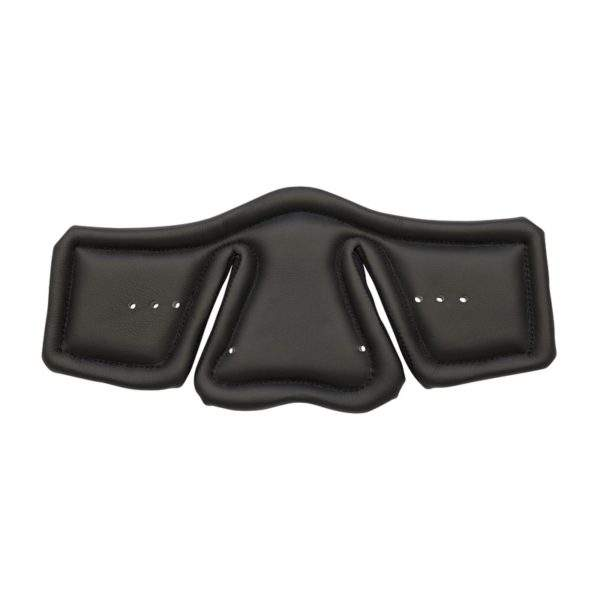Stubben Girth pads for the Equi-Soft girth