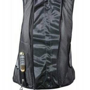 Helite Softshell Airbag Liner