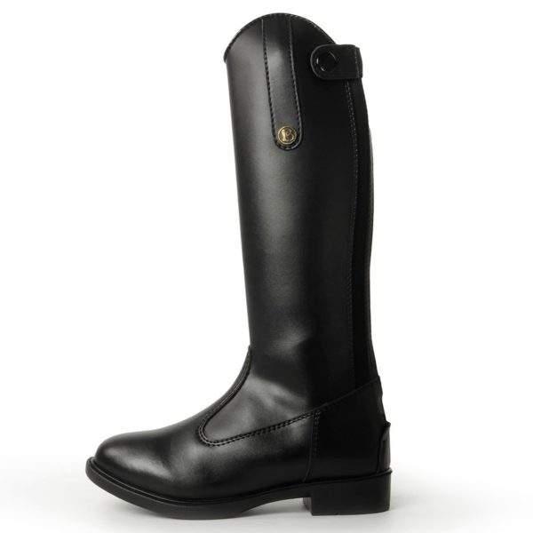 Brogini Modena Piccino Kids Boot