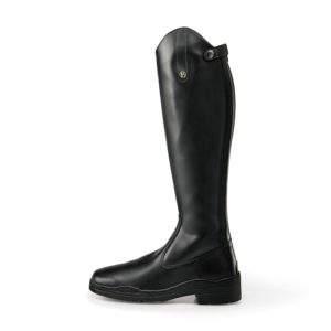 Brogini GB651 Modena Vegan Riding Boots