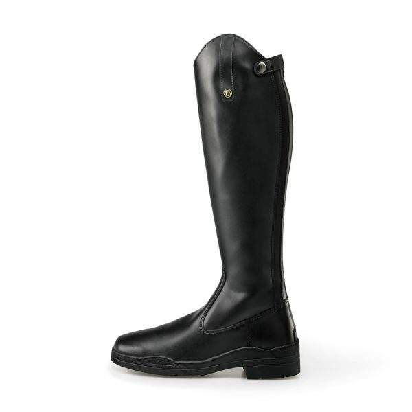 Brogini GB651 Modena Vegan Riding Boots