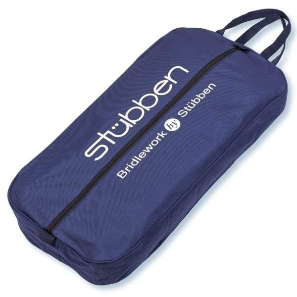 Stubben Bridle Bag