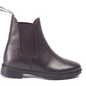 Brogini Pavia Piccino Kids Short Boot