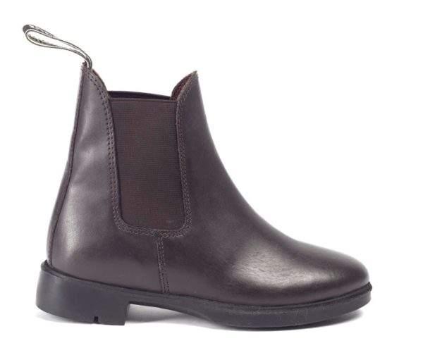 Brogini Pavia Piccino Kids Short Boot