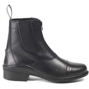 Brogini Tivoli Short Boot - SALE