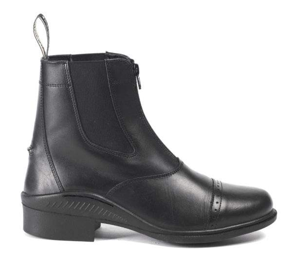 Brogini Tivoli Short Boot - SALE