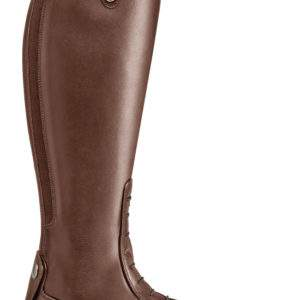 Brogini Capitoli Field (Laced) Boots - Brown