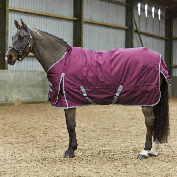 Whitaker R216 Whitworth 50G Turnout Rug