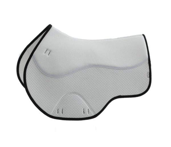 Premier Equine Airtechnology Anti Slip GP/ Jump Square