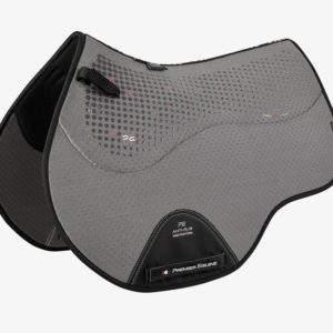 Premier Equine Close Contact Airtechnology Anti Slip GP/ Jump Square