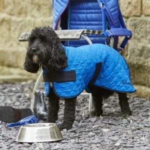 Woofmasta Dog Cooling Coat