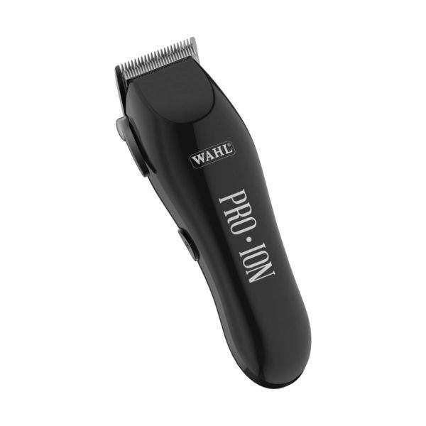 Wahl Pro Ion Equine Trimmer Kit