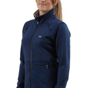 Premier Equine Anais Ladies Technical Riding Jacket