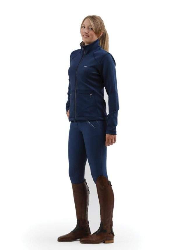 Premier Equine Anais Ladies Technical Riding Jacket