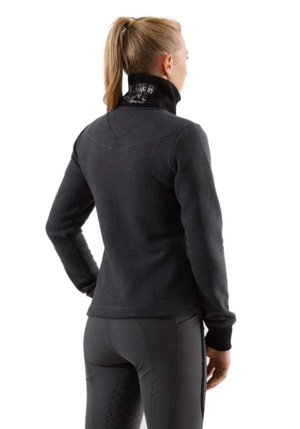 Premier Equine Aurelia Ladies Technical Riding Jacket