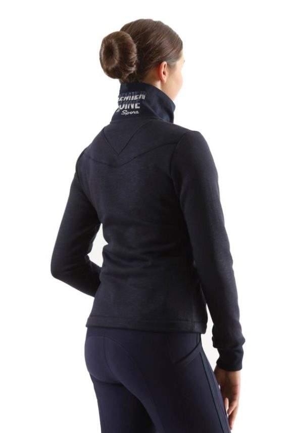 Premier Equine Aurelia Ladies Technical Riding Jacket