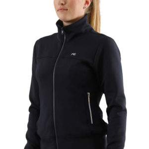 Premier Equine Lilliana Ladies Technical Riding Jacket
