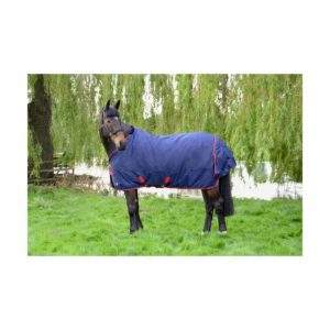 Hy Lightweight Turnout Rugs