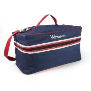 Whitaker Kettlewell Grooming bag