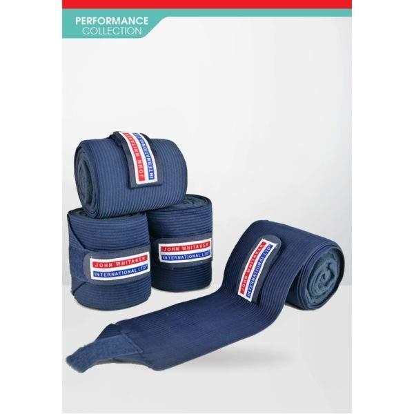 Whitaker Training Bandages